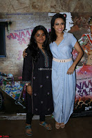 Special Screening Of movie Anarkali Of Arrah 20.JPG