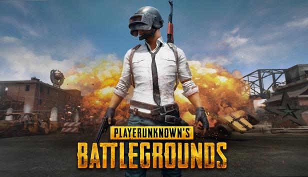 PlayerUnknown's Battlegrounds en Xbox One a finales de año y nuevo tráiler