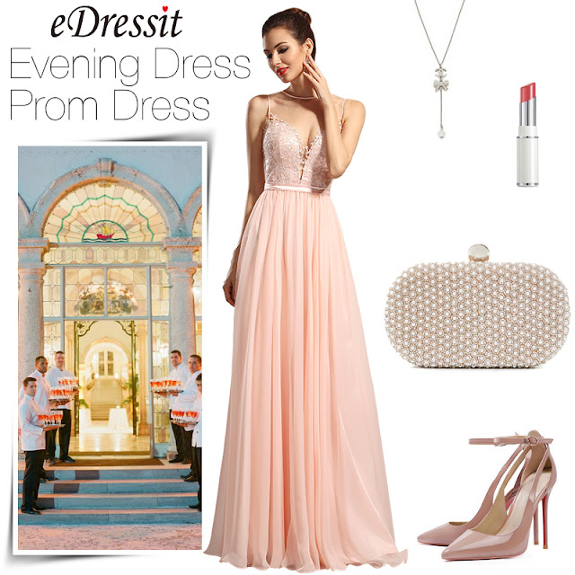 http://www.edressit.com/edressit-sleeveless-pink-evening-dress-prom-dress-00155001-_p3989.html