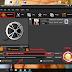 Cara Konvert Video Dengan Bigasoft Total Video Converter 5
