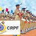 सरकारी नौकरी: CRPF विभाग में निकली 10वीं पास के लिए बंपर भर्ती, ऐसे करें आवदेन