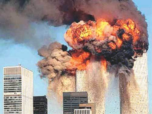the attacks of 9 11 Attack: zubaydah was thought to be one of the planners of the 9/11 attacks and also involved in every other major attack perpetrated by al qaeda in the past decade.