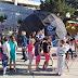 Το ΔΗΠΕΘΕ Ιωαννίνων Καλωσορίζει Τους Μαθητές, Με Το Ψηφιακό Πλανητάριο!