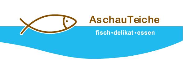 http://www.aschauteiche.com/