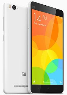 Harga Xiaomi Mi 4C 32 Gb