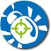 AdwCleaner 6.040 Crack Full Version [LATEST] Download