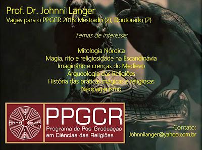 http://sigaa.ufpb.br/sigaa/public/programa/portal.jsf?id=1902