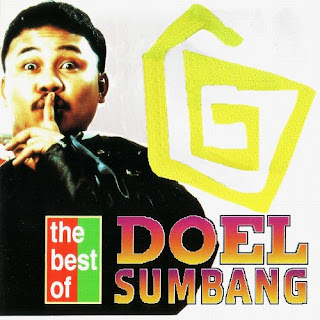 pop sunda doel sumbang mp3
