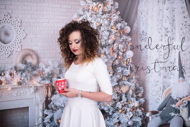 PHOTODIARY ★ WONDERFUL CHRISTMAS