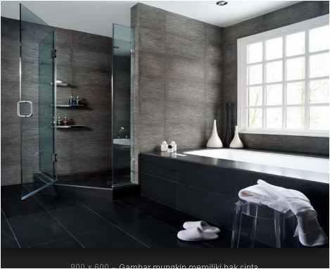 Bathroom Remodeling Ideas For Elderly