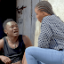 Video | Maromboso(Mbosso)–Watakubali | Mp4 Download