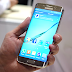 Samsung Galaxy S6 Edge Philippines Price and Release Date Guesstimate, Complete Specs, Initial Impressions, Features
