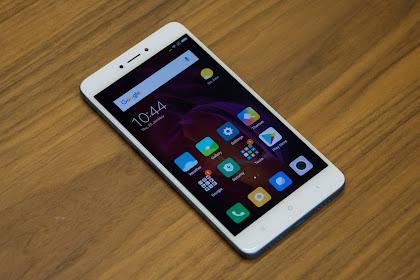 Kumpulan Smartphone Xiaomi Terbaik dan Terbaru Harga Murah Meriah