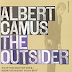 Analysis: The Outsider by Albert Camus