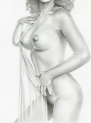 dibujos-eroticos-ilustraciones-a-lapiz-shelby-art