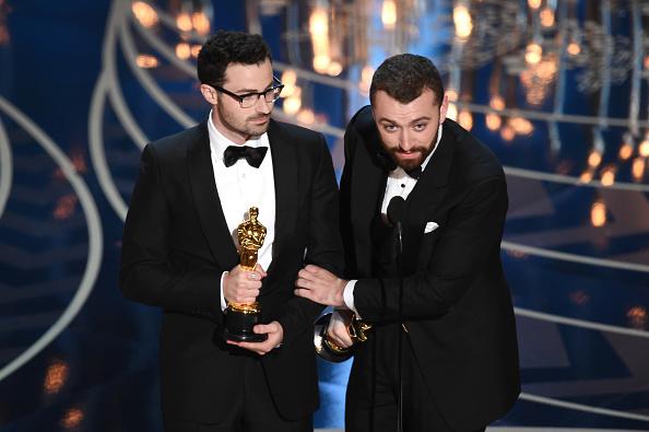 Sam Smith dice que su presentación en los Oscar fue el peor momento de su vida.