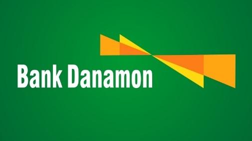 Lowongan Kerja Bank Danamon Indonesia, Lowongan kerja Hingga 22 Januari 2017
