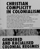Fascism and Colonialism in Italy and the World.