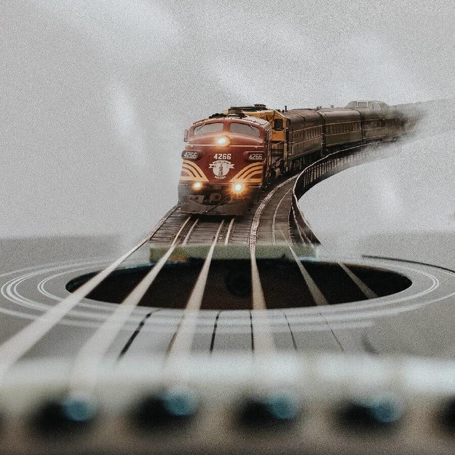 02-Train-tracks-and-Guitar-strings-Okan-Ozel-www-designstack-co