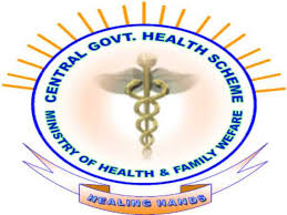 CGHS Jobs 2017 : 104 Pharmacist, Laboratory Technician, Multiple Vacancy for Diploma, B.Sc published on 28th October 2017