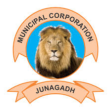 Junagadh Municipal Corporation Recruitment for Various Posts 2018