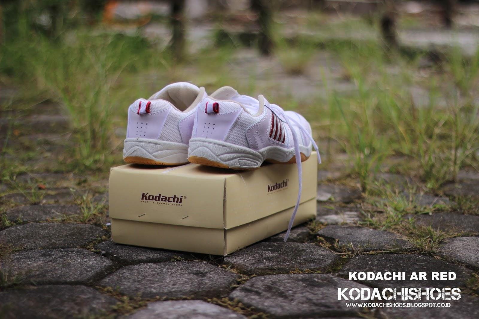 Kodachi Shoes Sepatu Capung 8111 Volley Running Badminton Untuk Infomasi Seputar Produk Info Harga Terbaru Ar Dan Pemesanan Silahkan Klik Gambar Di Bawah Ini