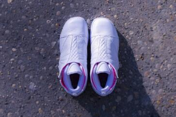 060d2dbc8889 cheap jordans  jordans for sale -SoleFly x Air Jordan 16