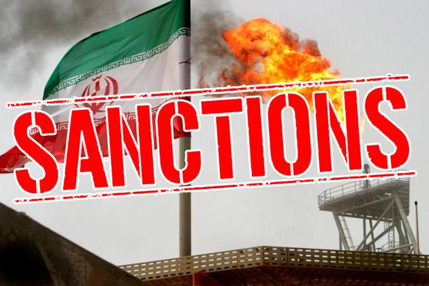 Israel Senang Iran Dihajar Sanksi Terdahsyat AS