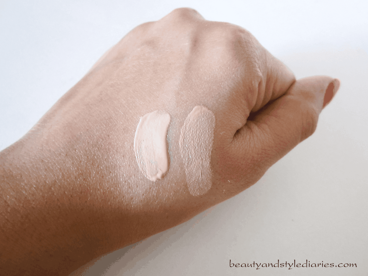 BB Cream - Actively Correcting and Beautifying with SPF 50 PA+++ by Kiehls #18