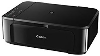 Canon MG3650 Drivers Download