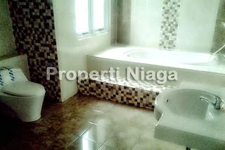 Properti-Niaga-Rumah-Cluster-Argenia-Sentul-City_1