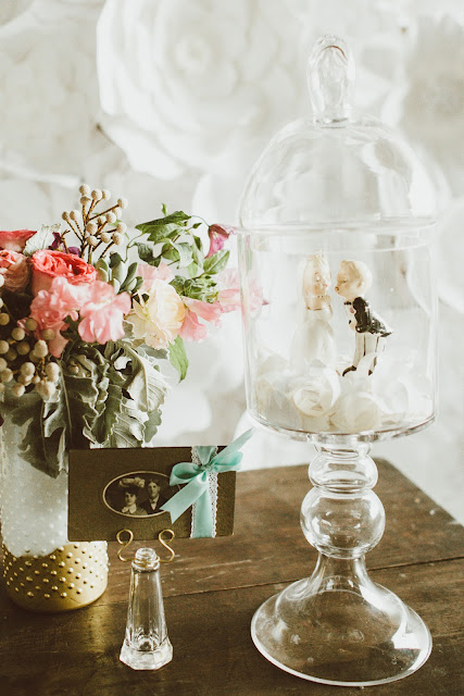 boho wedding inspiration | Lorrie Everitt Studio