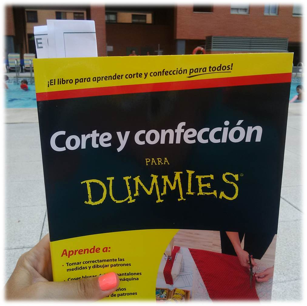 a+ for dummies 2016 pdf