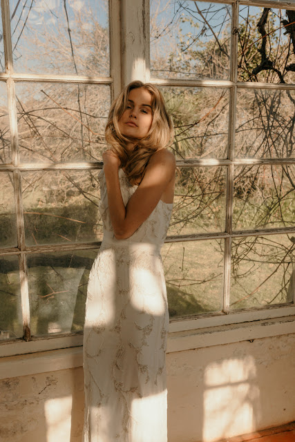 timeless luxury australian bridal designer gowns wedding dresses whimsical