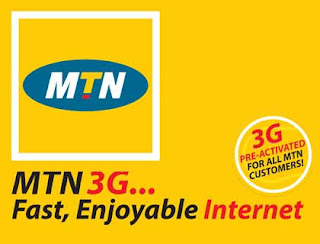 How to get MTN 500mb with just #100