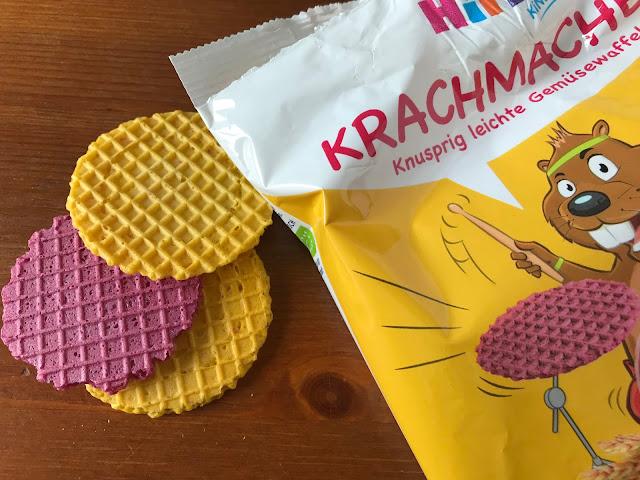 Hipp Krachmacher
