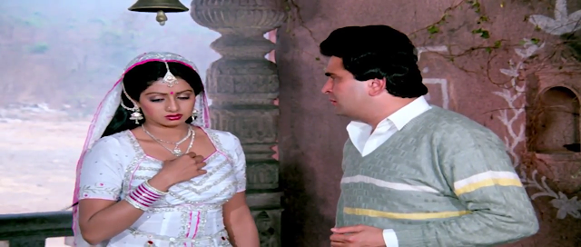 Single Resumable Download Link For Movie Nagina 1986 Download And Watch Online For Free