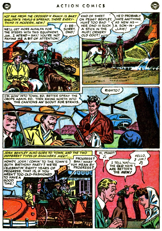 Action Comics (1938) 139 Page 39