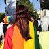 Η πρώτη συνέντευξη Ελληνίδας ομοφυλόφιλης αστυνομικού. «Βιώνω διπλό ρατσισμό»