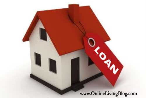 10 Mistake to Avoid When Apply for Home Loan
