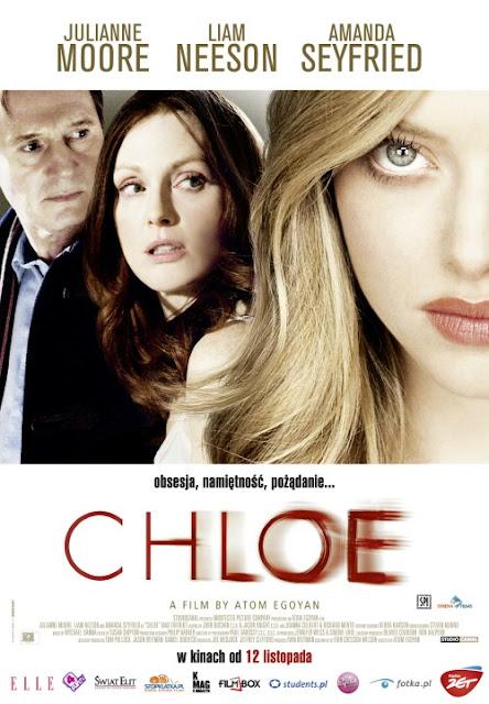 http://www.filmweb.pl/film/Chloe-2009-500688