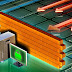 What Is The Right Approach To Firewall Migration?