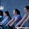 Apakah Anda Menginginkan Tubuh Langsing? 6 Olahraga Ini Akan Membantu Memproses Diet Anda!