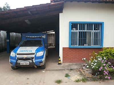 Eletricista morre após receber descarga elétrica em Araçás