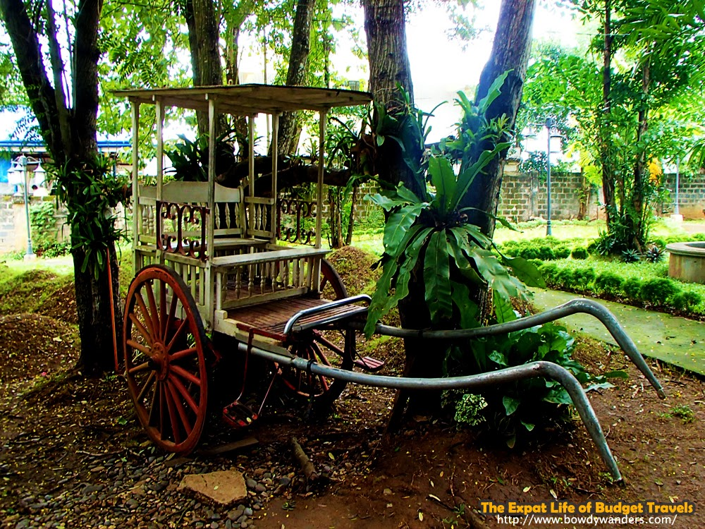 bowdywanders.com Singapore Travel Blog Philippines Photo :: Philippines :: Wow, Philippines: Why Obsess over Puerto Princesa in Palawan