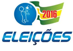 Resultado de imagem para campanha eleitoral 2016