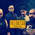 Weekly Wrecap (10/29/17): SmackDown vs. RAW 2K17