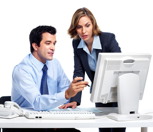Office Administration Courses Online