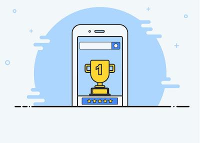 4 secretos para evitar que abandonen tu pagina web
