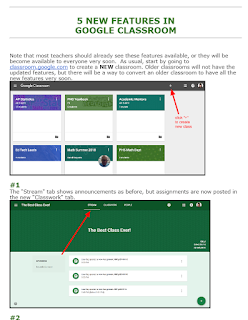 http://www.lisaceja.com/5-new-features-in-google-classroom-august-2018/